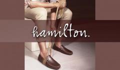 HAMILTON(ハミルトン)のセールをチェック