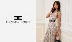 ELISABETTA FRANCHI(エリザベッタ フランキ)のセールをチェック