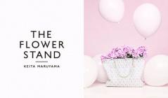 THE FLOWER STAND KEITA MARUYAMAのセールをチェック