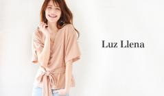 Luz Llena -APPAREL-(ラズレナ)のセールをチェック