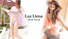 Luz Llena -SWIM WEAR-(ラズレナ)のセールをチェック