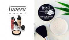 LAVERA -COLOR COSME-(ラヴェーラ)のセールをチェック