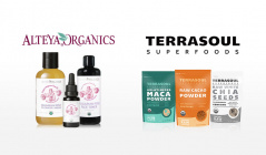 ALTEYA ORGANICS & SUPERFOODSのセールをチェック