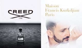 MAISON FRANCIS KURKDJIAN/CREEDのセールをチェック
